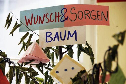 wunschbaum.jpg